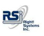 Right! Systems, Inc