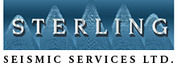 Sterling Seismic Services Ltd
