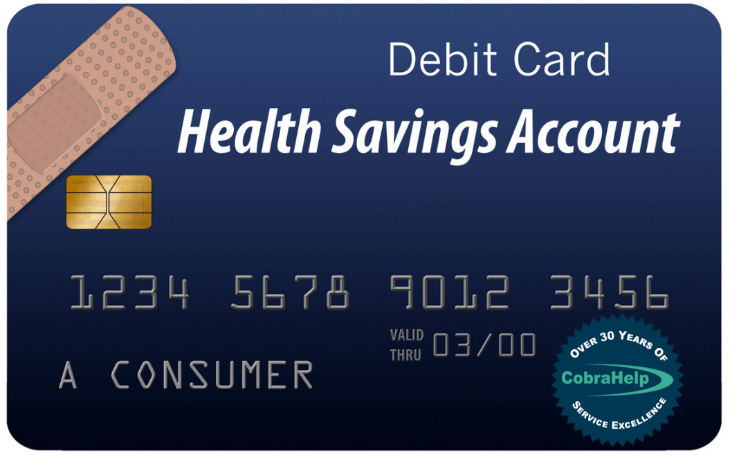 What to Know About Health Savings Accounts