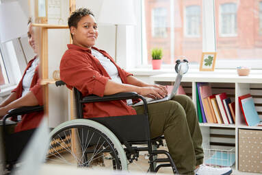 Americans with Disabilities Act (ADA) During COVID